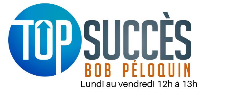 Top succes 2