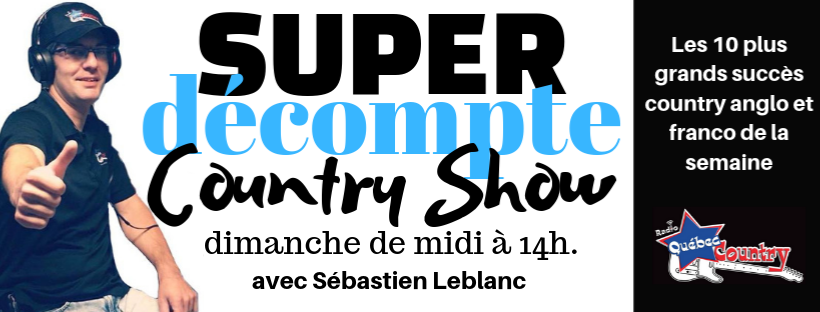 super decompte country show2 (1)